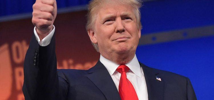 Câștigător surpriză la alegerile din America