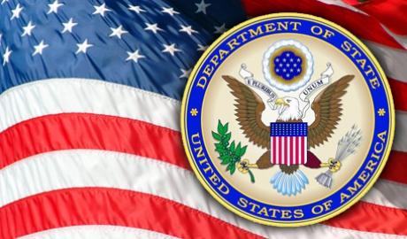 Departamentul de Stat al SUA a amendat decizia coaliției de guvernământ din România