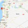 Siria – tabla de șah a marilor puteri