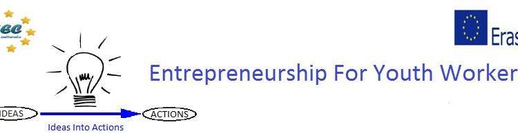 Asociaţia ARTEC – Proiect de promovare a antreprenoriatului în rândul tinerilor