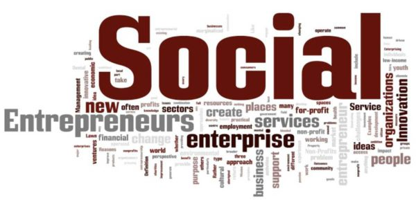 Social Entrepreneurship for Young NEETs